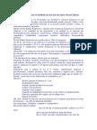 II   ANALISIS E INTERPRETACION DE ESTADOS FINANCIEROS.doc