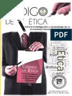 Código de Ética para la Investigación y el Aprendizaje.pdf