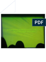 Power Point Modified Release Dosage Forms 2APH