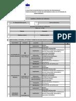 A_Formulario de Solicitud de Inscripcion de Profesional