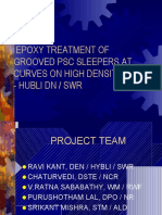 Project Presentation Modified)