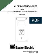CATALOGO DECS Regulador Voltaje.pdf