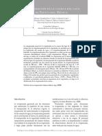 v1n3a4.pdf