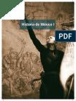 Historia Mexico