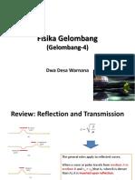 Fisika Gelombang_wave 4