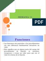 11ma-FUNCIONES-2016B (1)