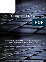 Chapter 1(2)