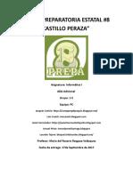 Copia de Informatica