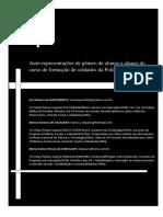 Auto-representacoes_de_genero_de_alunos.pdf