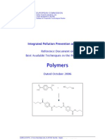 Polymers Book