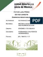 EMEI_A2_U3_VILP (1)