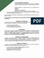 Plan+de+Acción+ante+Desastres_0