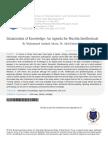 -01_3-4 Islamization of Knowledge - An Agenda for Muslim Intellectuals.pdf