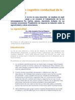 Tratamiento cognitivo conductual de la agresividad.docx