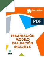 Doc. El Modelo de Analisis de Inclusiva 2 (2)
