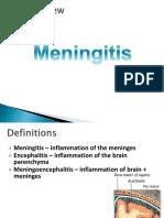Pan Meningitis005