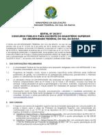 UFBA CONCURSO edital_de_abertura_n_26_2017.pdf