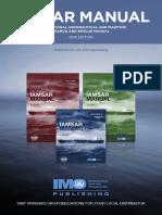 Iamsar 2016 Edition