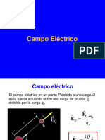 Presentacion Campo Electrico 2017-1