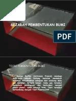 ppt_sejarah-pembentukan-bumi.ppt