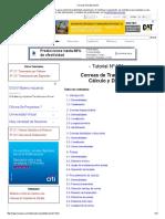Correas de transmisión.pdf