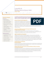 Luna_PCI_E_PB__EN__A4_v7_JUN052014_web.pdf
