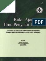 Buku Ajar Ilmu Penyakit Dalam Universitas Airlangga.pdf