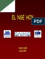 El_NSE_hoy.pdf