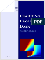 Yaser S. Abu-Mostafa, Malik Magdon-Ismail, Hsuan-Tien Lin-Learning From Data_ A short course-AMLBook.com (2012).pdf