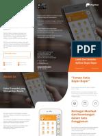 Preview-Brochure_New_edit-1.pdf