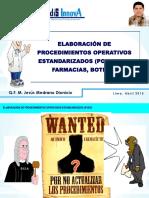 poeselaboracion2015jmd-150614215013-lva1-app6891.pdf