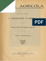Indalecio Anabalón - Chile Agrícola.pdf