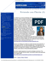 Astrologia - Liz Greene - Viviendo Con Plutón.pdf