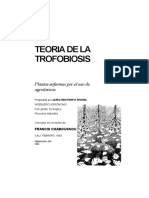 TeoriaTrofobiosis.pdf