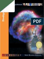 Biodigestor (1).pdf