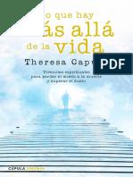Theresa Caputo-Lo que hay más allá de la vida.pdf