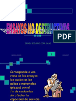 Generalidades END-F.ppt