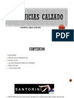 Franquiciascalzado Copia 150616023032 Lva1 App6892