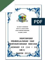 RPH MINGGU 19 1418 mei.docx