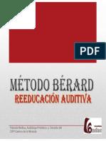 metodo_berard.pdf