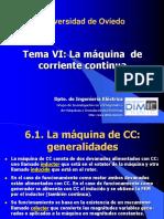 Tema6_La máquina de CC.pptx