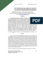 91-243-1-SM.pdf