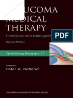 Glaucoma Medical Therapy.pdf