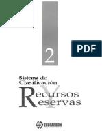 Recursos y Reservas_ecocarbon
