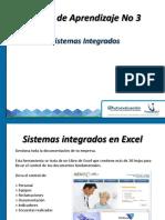 Sistemas_integrados