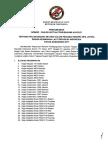 20170905_Pengumuman_Bakamla.pdf