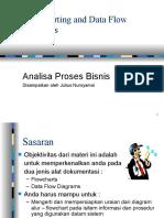 Bab13 Flowchart DFD