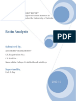 300604099-A-Project-Report-on-Ratio-Analysis.docx