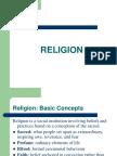RELIGION.ppt