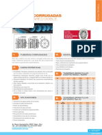 TuberiasCorrugadas.pdf